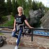 Мария, Россия, Санкт-Петербург, 40 лет, 1 ребенок. Живу и радуюсь жизни вместе с 2-х годовалой дочкой. Любим путешествовать.