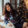 Карина, Россия, Калининград, 32 года, 1 ребенок. Нахожусь в декрете, воспитываю сына. хочу пообщаться с интересными, позитивными людьми.
