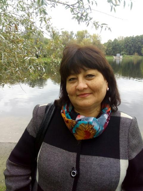 Елена, Россия, Санкт-Петербург, 52 года, 2 ребенка. Хочу найти Семейного. Для долгой совместной счастливой жизни.