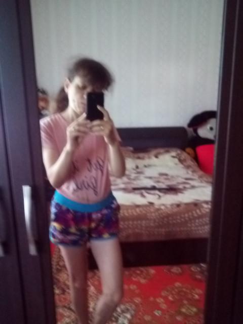 Юлия, Россия, КРАСНОДАРСКИЙ КРАЙ, 36 лет, 1 ребенок. Хочу найти Доброго ласкового. с добрым характером, с чувством юмора трудолюбивого Тб заботливого любящего Верно