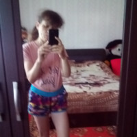 Юлия, Россия, КРАСНОДАРСКИЙ КРАЙ, 36 лет
