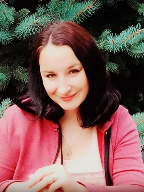 Елена, Россия, Арзамас, 45 лет, 2 ребенка. Ухоженная,моложавая женщина,мама двоих сыновей.Порядочная,любящая детей ,уют и порядок.Хочеться встр
