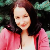Елена, Россия, Арзамас, 46 лет