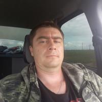 Андрей, Россия, Рязань, 34 года