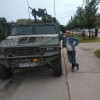 Viktor Sherstobojev, Латвия, Елгава, 45 лет, 1 ребенок. Сайт знакомств одиноких отцов GdePapa.Ru