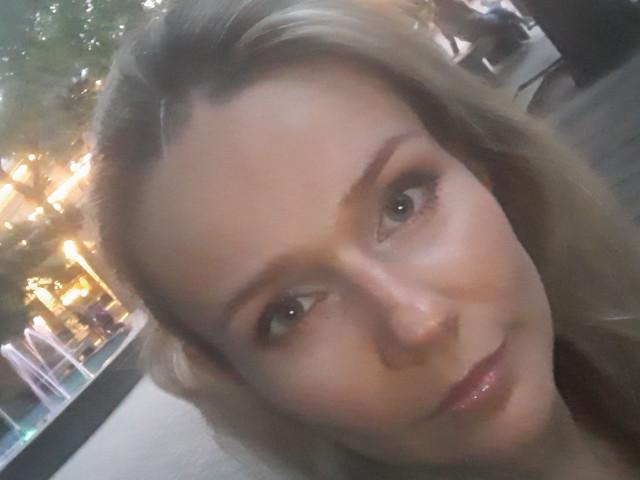 Анна, Россия, Ростов-на-Дону, 30 лет, 2 ребенка. Хочу найти Просто надёжного, весёлого, без злобы в сердце и страданий по бывшей))