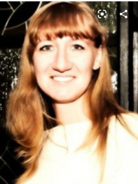 Элла, Россия, Зеленоград, 36 лет. Интересная, добрая с чувством юмора