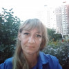 Элла, Россия, Зеленоград. Фотография 1041420