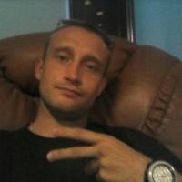 Дмитрий, Россия, Липецк, 29 лет