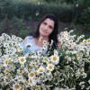 Марина, Россия, Москва. Фотография 1041560