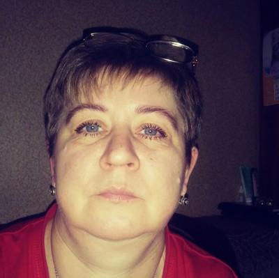 Наталья Руднева, Санкт-Петербург, 48 лет, 1 ребенок. Познакомиться с девушкой из Санкт-Петербурга