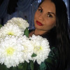 Наталья, Россия, Санкт-Петербург, 36 лет, 1 ребенок. Приятная девушка, которая ищет только серьезные отношения))