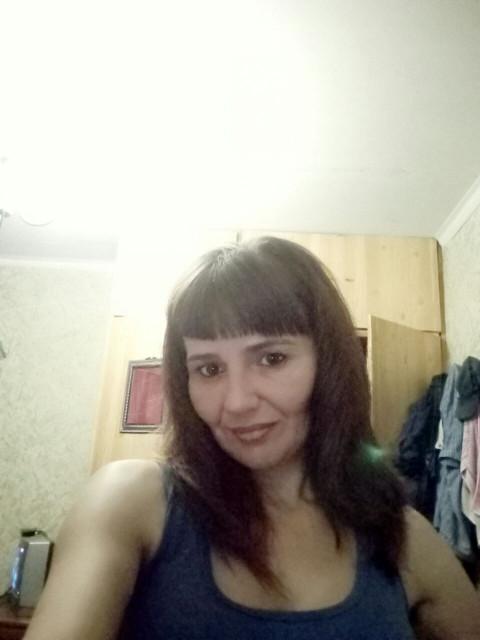 Юлия, Россия, Белгород, 31 год. Хочу найти Мужчину в возрасте 57 70 лет