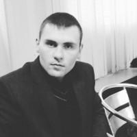 Тимур, Россия, Сызрань, 30 лет