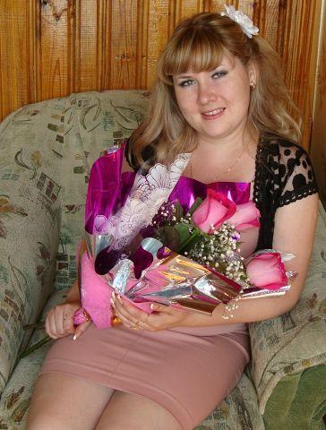 Ирина Амирханова, Россия, Уфа, 33 года, 1 ребенок. Сайт знакомств одиноких матерей GdePapa.Ru