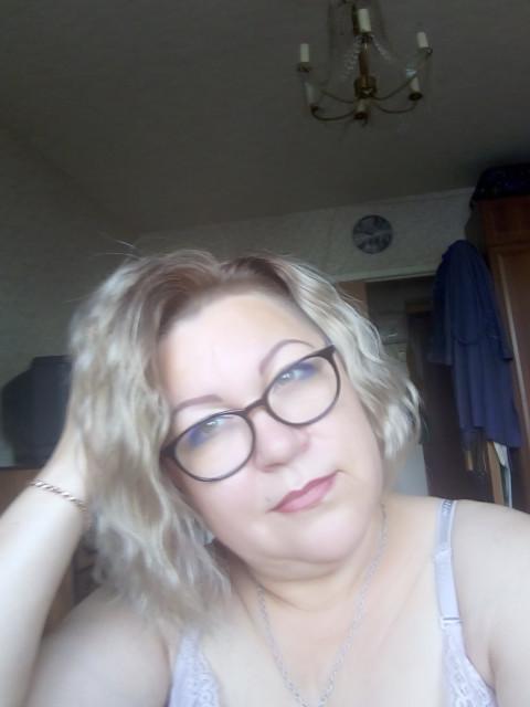 Наталья, Россия, Москва, 49 лет, 3 ребенка. Хочу найти Доброго, не жадного и с головой