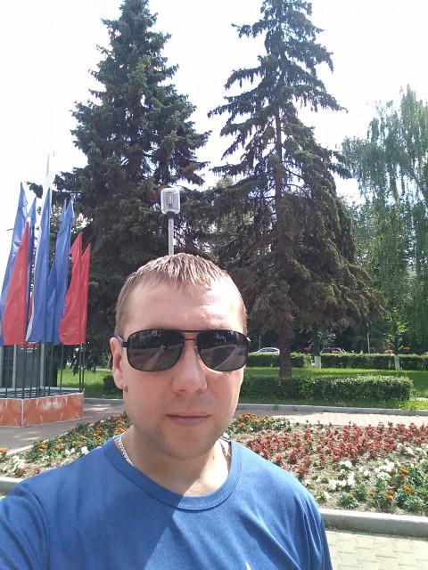 Иван, Россия, Климовск, 40 лет. Сайт одиноких мам и пап ГдеПапа.Ру
