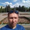 Иван, Россия, Климовск. Фотография 1042006