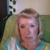 ELENA, Россия, Санкт-Петербург, 62 года, 2 ребенка. Люблю зарубежный рок 70-х, прогулки, поездки, танцы, кулинария. Я добрая, позитивная, впечатлительн