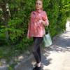 Ирина, Россия, Симферополь. Фотография 1042014