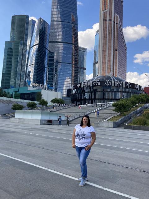 Юлия, Россия, Пушкино, 42 года, 1 ребенок. Знакомство с матерью-одиночкой из Пушкино