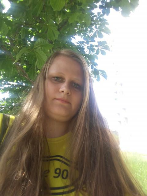 Елизавета, Россия, Санкт-Петербург, 36 лет, 1 ребенок. Хочу найти Надежного адекватного работающего любящего детей который может по любить меня и ребенка и женится на