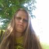 Елизавета, Россия, Санкт-Петербург, 37 лет, 1 ребенок. Хочу найти Надежного адекватного работающего любящего детей который может по любить меня и ребенка и женится на