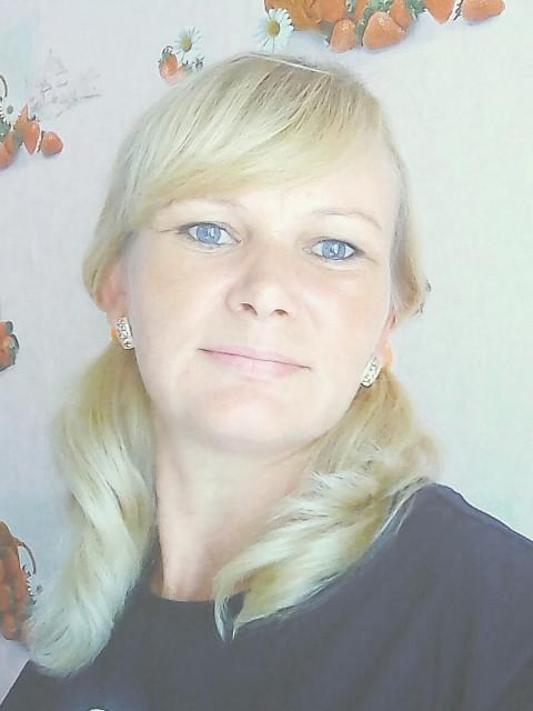 Евгения, Россия, Хабаровск, 39 лет, 3 ребенка. Позже