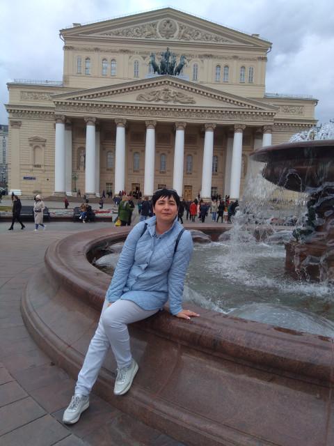 Ксения, Россия, Барнаул, 37 лет, 1 ребенок. Хочу найти Хочу встретить вторую половину/любящую и заботливую для создания счастливой и большой семьи.