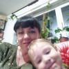 Снежка, Украина, Донецк, 42 года, 2 ребенка. Познакомиться без регистрации.