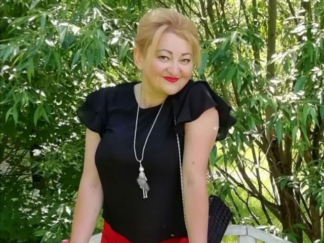 Ландыш, Россия, Казань, 37 лет, 2 ребенка. Познакомлюсь для серьезных отношений и создания семьи.