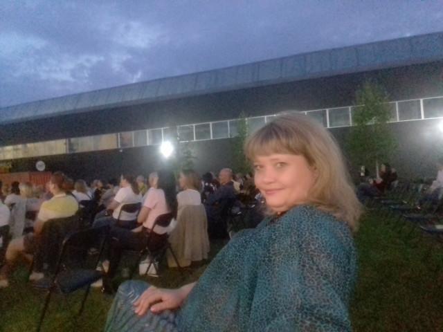 наталья, Украина, Харьков, 39 лет. только для серьезных отношений
