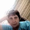 Оля Никитина, Россия, Москва. Фотография 1042780