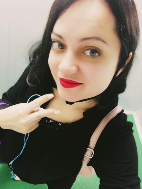 Александра, Россия, Москва, 32 года, 1 ребенок. Хочу найти Надёжного человека, настроенного на крепкие и долгосрочные отношения, самодостаточного, который боль