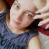 Александра, Россия, Москва. Фотография 1044179