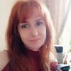 Оксана, Украина, Львов, 41 год, 2 ребенка. Сайт мам-одиночек GdePapa.Ru