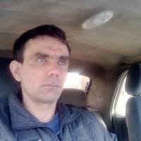 Дмитрий, Россия, Южа, 40 лет