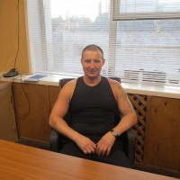 Василий, Россия, Москва, 38 лет