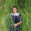 наталия князева, Россия, Мурманск. Фотография 1042725
