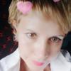 Ирина, Россия, Барнаул. Фотография 1042840