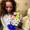 Дарья, Россия, Ростов-на-Дону. Фотография 1042851