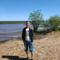 Денис, Россия, Ивантеевка, 42 года
