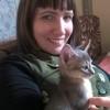 Татьяна, Россия, Иркутск. Фотография 1043088