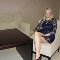 Татьяна, Россия, Белгород, 58 лет