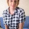 Анна, Россия, Нижний Новгород, 37 лет. Сайт знакомств одиноких матерей GdePapa.Ru