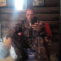Игорь, Россия, Владимир, 38 лет