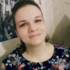 Юлия, 42, Россия, Москва