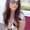 Юлия, Россия, Санкт-Петербург, 37 лет. Сайт одиноких матерей GdePapa.Ru
