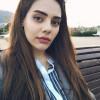 Мадина, Россия, Москва, 25 лет, 1 ребенок. Познакомиться с женщиной из Москвы