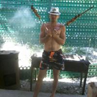 Сергей, Россия, Лыткарино, 41 год